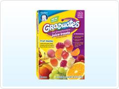 graduates_fruit_medley_juice_treats1